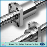 C7 Precision Ballscrews Rolled Ball Screw for CNC Router (SFU2010)