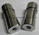 Wholesale Tungsten Carbide Punch Metal Moulds