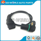 Engine Camshaft Position Sensor for BMW/VW 12147539165/12141438081