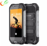 Blackview BV6000s IP68 Waterproof Mobile Phone with Android 6.0