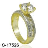 New Model Silver Jewelry Ring Factory Hotsale