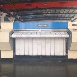 2.8 Meter Laundry Ironing Machine (YPA)