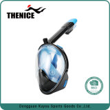 Factory Directly Sale New Mask Snorkel Design