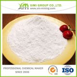 Ximi Group Good Hiding Effect for Powder Coating TiO2