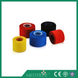 Ce/ISO Approved Medical Sports Tape (MT59390001)