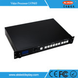 LED Video Display Processor Lvp605 for Rental HD LED Video Wall Display