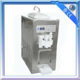 Tabletop Soft Ice Cream Machine (HM116)