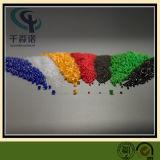 Virgin/Recycled PP (Polypropylene) Granule/Resin Plastic Raw Material