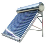 150liters Solar Water Heater