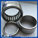 Rna491 Hot Products to Sell Online Needle Bearing