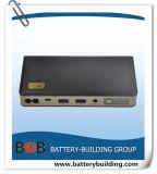 Lithium Battery 12V Multi-Function Jump Starter
