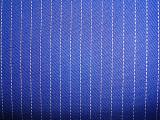 Acid Alkali Repelent Twill Fabric