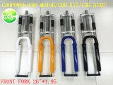 Bike Fork for Sale/Suspension Fork 1 1/8