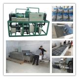 Liquid Quick Freezing Machine (RXG-SD100)