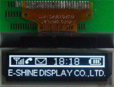 Full Color Serial Graphic Character OLED Display for Sale EO12832A