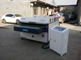 2016 New Technology MDF Polishing Machine R-1300