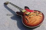 1963 Es-335 Semi Hollow Body Electric Guitar (TJ-220)