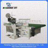 Auto-Flipping Tape Edge Mattress Machine (FB5A)
