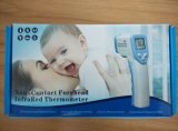 Pyrometer/Infrared Thermometer/Laser Thermometer/Ebola Thermometer