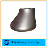 Carbon Steel Eccentric Reducer with API Approval