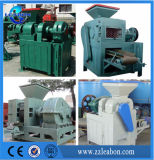 Widely Used Coal Ball Carbon Black Briquette Press Machine