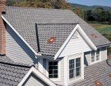 Self Adhesive Asphalt Roof Shingles