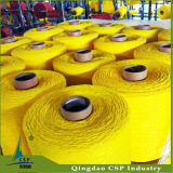 60mm Sports Colored Artificiail Grass