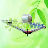 China Manufacturer Broiler Breeder Chain Feeder (HF1105)