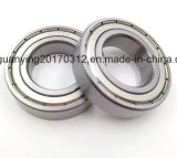 Thin Section Ball Bearing 6700 6701 6702 6703 Zz/RS