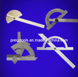 Supply Various Types of Protractors