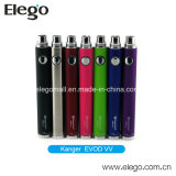 Kanger Evod VV Battery for Electronic Cigarette Emow Mega Kit