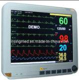 Multi-Parameter Patient Monitor of 15-Inch (RPM-9000E)