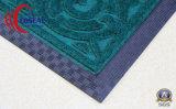 CR Rubber Sheet, Rubber Mat, Floor Mat, Rubber Gasket, Rubber Pad