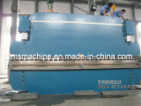 Baide Wc67y 400t*6000mm High Quality Bending Machine