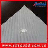 Sounda Glossy Floor Graphic (SFG145)