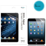 Touch Screen Protector Tempered Glass Anti-Scratch Guard for Phone and Pad and Camera
