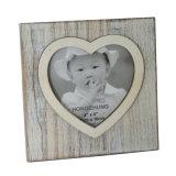 Heart Love Photo Frame for Home Decor