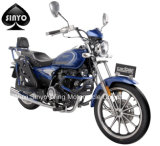Chinese Design 125cc Good Quality Prince Motorcycle