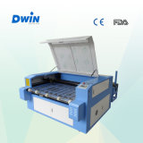 Leather/ Fabric / Garment Hobby Laser Cutting Machine