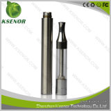 2014 Newest KSN-2 Slim Electronic Cigarette E-Cigarette