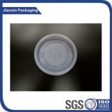PS Disposable Plastic 8 Inches Plate Tray