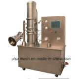 Mini-Dpl Multi-Processor (laboratory. Granulator, pelletization, powder layering)