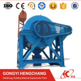 Simpler Installation Zirconite Centrifugal Concentrator for Separator