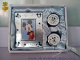 Minnie Mouse Photo Frame (142004)