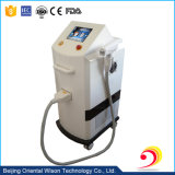 Soparano Diode Laser Hair Removal