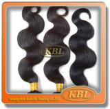Peruvian Hair Human Hair Weft