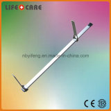 Baby Height Measure Rod /Height Ruler / Baby Ruler