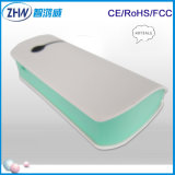 Free Sample Power Bank, 5600mAh Phone Wireless Charger