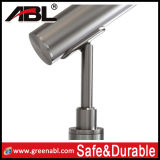 Durable Stainless Steel Wall Mounted Handrail Bracket