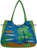 Leisure Bag (FT-BHB0004)
